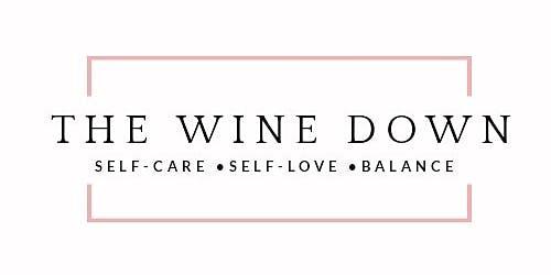 The Wine Down: Wine &Design