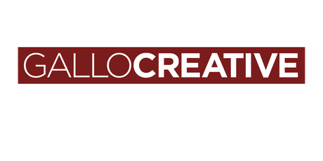 MADWEEK Open Studio & Crash Course: GALLO CREATIVE tickets