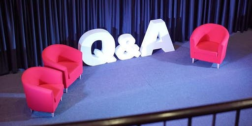 QnA Summit