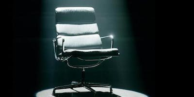 """Copy of Club FIVE55 """"Hot Seat"""" Event in Dunfermline"""
