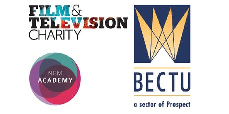 The Art of Freelancing,  Open Horizons#2 and BECTU tickets