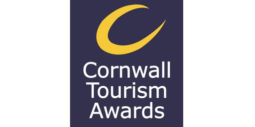 Tourism Awards Sponsor and Finalists celebration - Screech Owl Sanctuary Cornwall