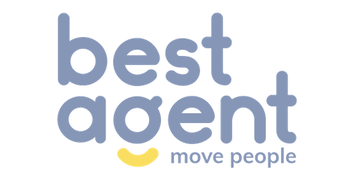 BestAgent Marketplace conference - Bristol