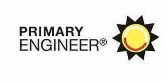 Primary Engineer Bristol Training: Hitachi Rail Project