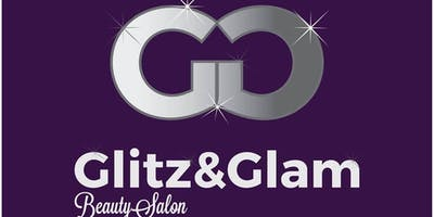 Glitz and Glam opening evening