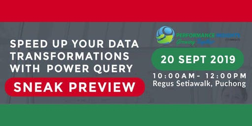 Cyberjaya, Malaysia Class Events | Eventbrite