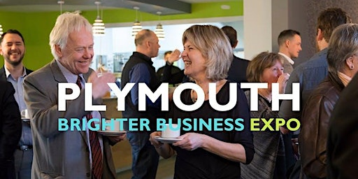 Brighter Business Expo - Plymouth