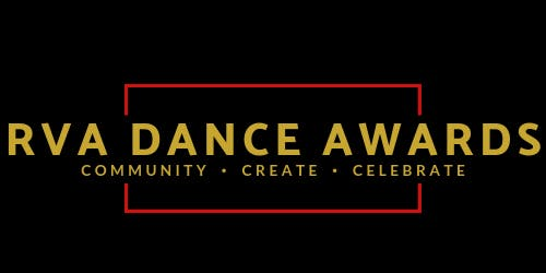 RVA DANCE AWARDS