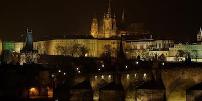 PERFORMANCE: Skampa Duo Prague
