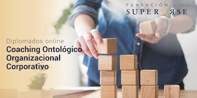 Diplomado en Coaching Ontológico Organizacional Corporativo (VIRTUAL)