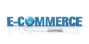 How To Start A E-commerce Business Without Any Experience