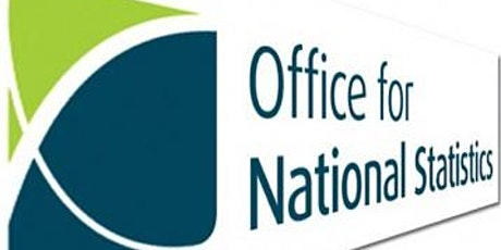 CDCT Programme Management Office - Roadshow - DROP IN SESSION tickets