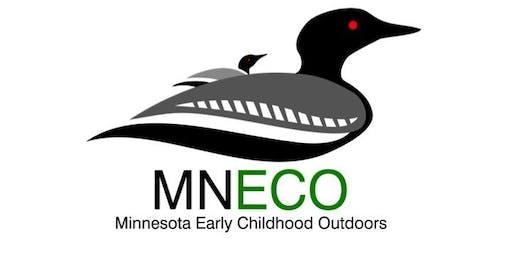 Fall 2019 MnECO