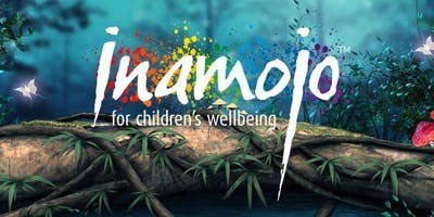 Inamojo - Children's Wellbeing Program