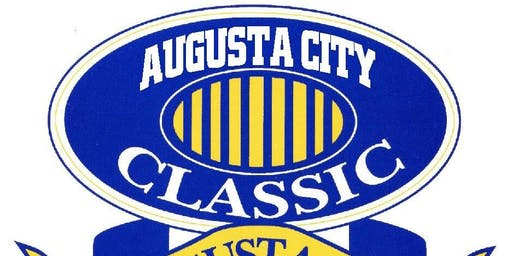 Augusta City Classic RV Parking