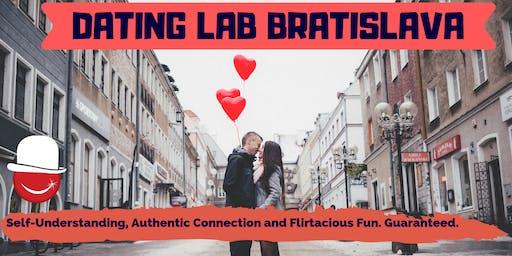 Dating Bratislava