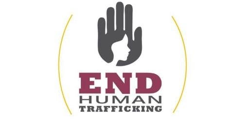 End Human Trafficking: Child Abuse Prevention Summit