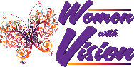 Women with Vision Celebration Brunch