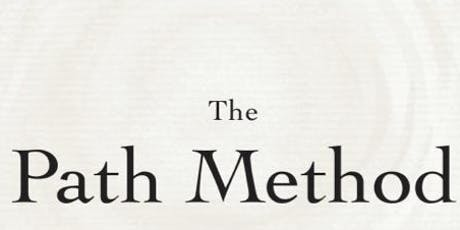 The Path Method Workshop  tickets