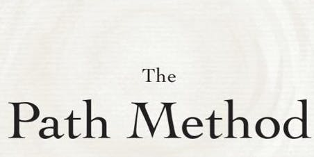 The Path Method Workshop