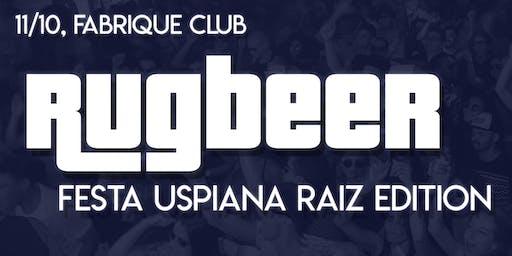 Rugbeer XIX