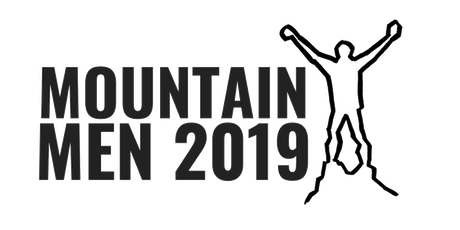 Mountain Men 2019: Leadership in Ministry tickets