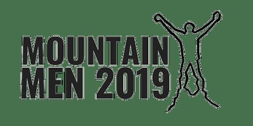 Mountain Men 2019: Leadership in Ministry