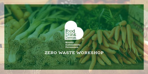 Zero Waste Breakfast Workshop