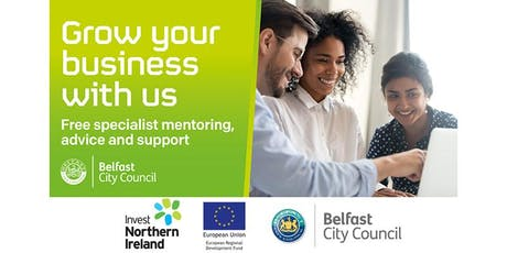 Managing Mental Health In The Workplace Networking Event tickets