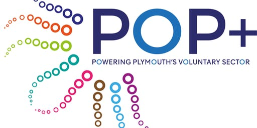 Children & Young People Network Meeting - 1st October 2019
