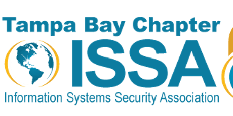 Fall 2019 Tampa Bay ISSA Chapter Event tickets