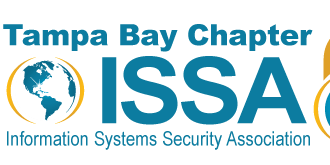 Fall 2019 Tampa Bay ISSA Chapter Event