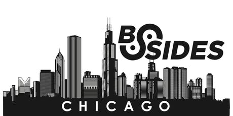 BSidesChicago 2019 tickets