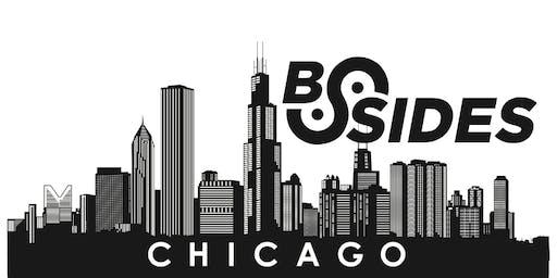 BSidesChicago 2019