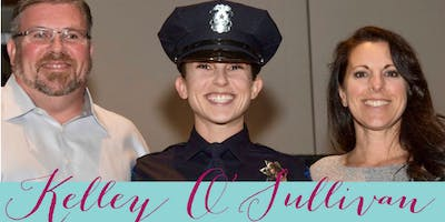Helping One Woman - Honoring Kelley O'Sullivan