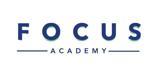 Focus Management training