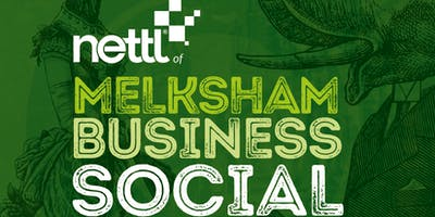 Melksham Business Social
