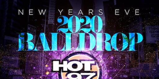 New Years Eve 2020 @ SOB's