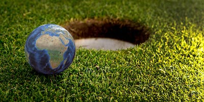 World Handicapping System Workshop - The Nottinghamshire Golf Club