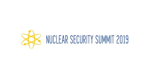 2019 Nuclear Security Summit at Georgetown University