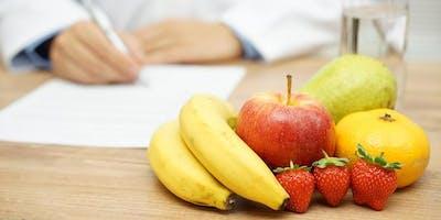 """Die fatalen Folgen von Mangel an """"Vitamin F"""" und """"Vitamin P""""!"""