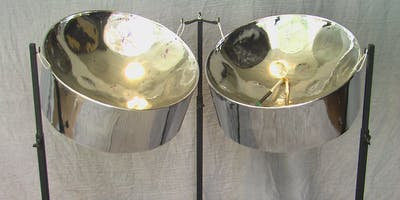 Steel Pan Course