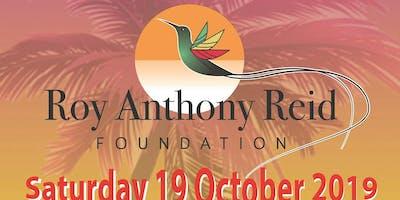 Caribbean Cultural Community Fun day