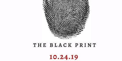 The Black Print