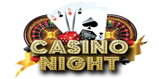 Casino Night