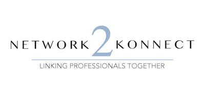 Network 2 Konnect
