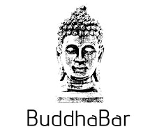 BuddhaBar Australia logo