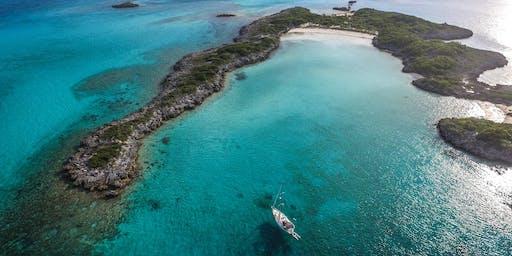 En famille à travers le Pacifique | Par Valérie Dufour et Sébastien Berthelet