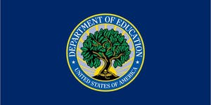 2019 U.S. Department of Education FAFSA Training by...