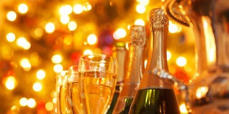 New Year's Eve Celebration at Maggiano's! tickets